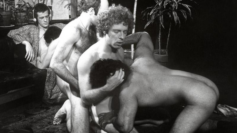 Nude women chula vista